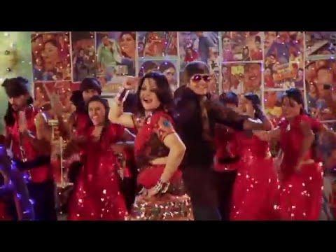 hot bengali song akhi alamgir   YouTubevia torchbrowser com