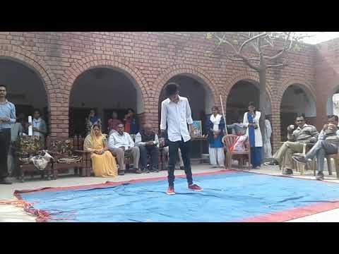 Video Govt. School k ladke ka dance dekhoge to bhul jaoge sab dance star ko download in MP3, 3GP, MP4, WEBM, AVI, FLV January 2017