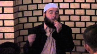 Jo veç në Ramazan - Adhuroje Zotin deri në Vdekje  - Hoxhë Jusuf Hajrullahu