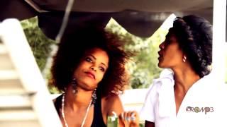 Bizualem Dessu - Deemteere **NEW** (Oromo Music 2015)