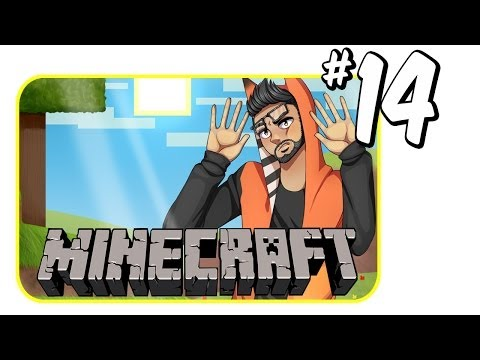 Minecraft | Achieve to Craft | Breaking Friends: Me edition | Ep.14