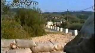 Danbat Dvor 1995, 2 af 9