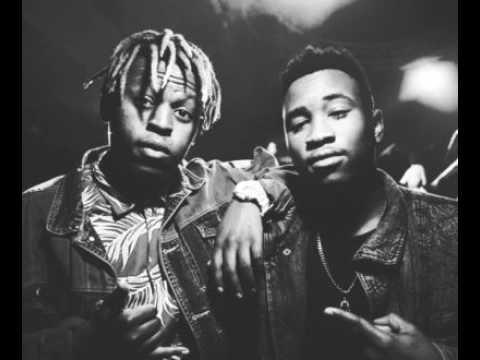 Distruction Boyz - Madness