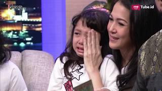 Video Jenaka Nangis Dikasih Angpao Lebaran sama Tora Sudiro Part 5A - UAT 15/06 MP3, 3GP, MP4, WEBM, AVI, FLV Mei 2019