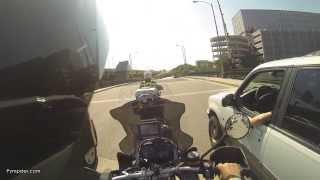 LaPorte (IN) United States  city images : USA Road Trip: Episode 6 La Porte - Madison