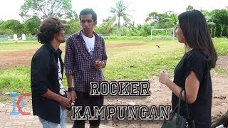 Video Rocker Kampungan - Eps 19 (Parah Bener The Series) MP3, 3GP, MP4, WEBM, AVI, FLV Januari 2019
