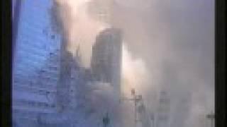 Video Journalists Capture the Horrors of 9/11 MP3, 3GP, MP4, WEBM, AVI, FLV Februari 2019