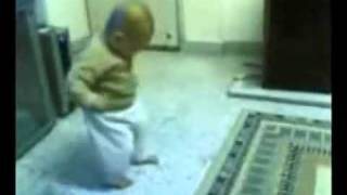 Enrico Du Kerce Me Muzik Popullore