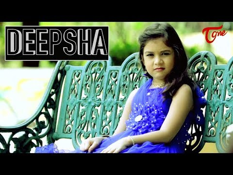 Deepsha | Latest Telugu Short Film 2017 | Directed by Venkat Kumar
