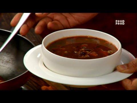 Ragda patties food food black bean scoop forumfinder Choice Image