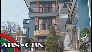 Video 'Lord of Scents' Joel Cruz shows mansion in Batangas MP3, 3GP, MP4, WEBM, AVI, FLV September 2018