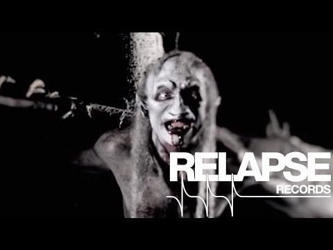 Morta Skuld - Prolong the Agony (Crucifix) [HD 720p]