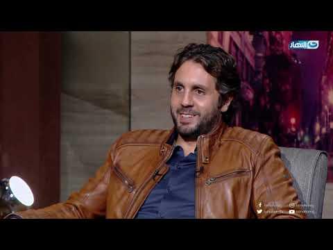 """شاهد الحلقة الكاملة من برنامج """"واحد من الناس"""" ليوم الإثنين 14 يناير..نصيحة زوجية من رجاء الجداوي لهشام ماجد"""