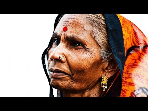 Video OLD lady becomes YOUNG and BEAUTIFUL again! Age reversing transformation! download in MP3, 3GP, MP4, WEBM, AVI, FLV January 2017