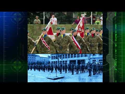 wojsko-polskie.pl - odc. 20