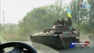 mc 532 ucraina cladiri