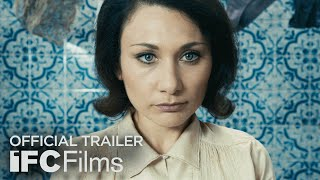 The Duke Of Burgundy   Official Trailer I Hd I Sundance Selects