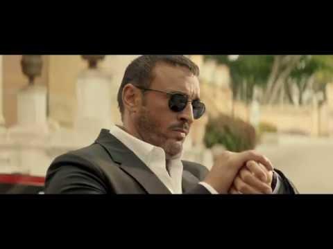 كاظم الساهر- عيد العشاق | Kadim Al Sahir - Eid Al Ashaq (видео)