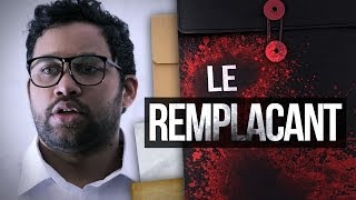 Video Le Remplaçant - Studio Bagel MP3, 3GP, MP4, WEBM, AVI, FLV Juli 2017