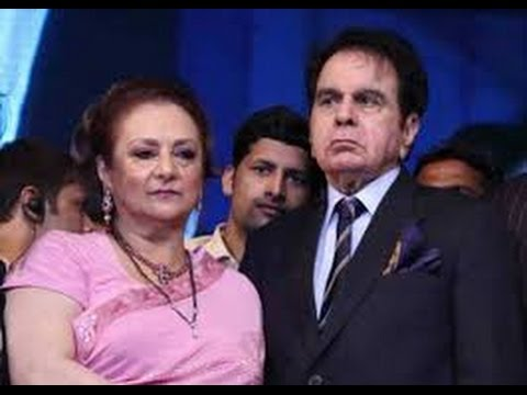 Checkout who's closest to Dilip Kumar's line of thinking From Saira Banu