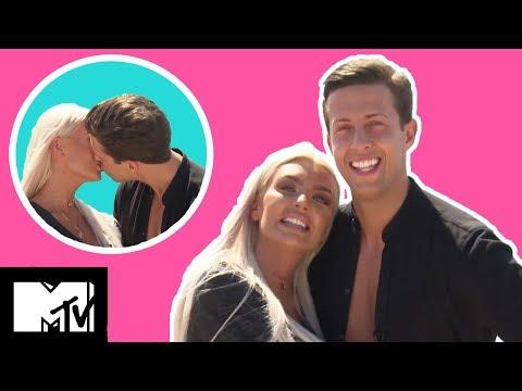 Meet Carrie & Mike | True Love Or True Lies?