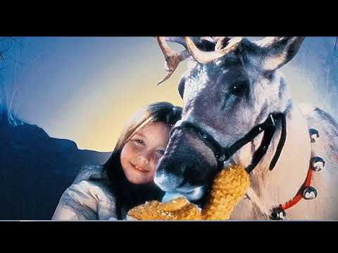 Prancer 1989 Music Theme (Jarre)