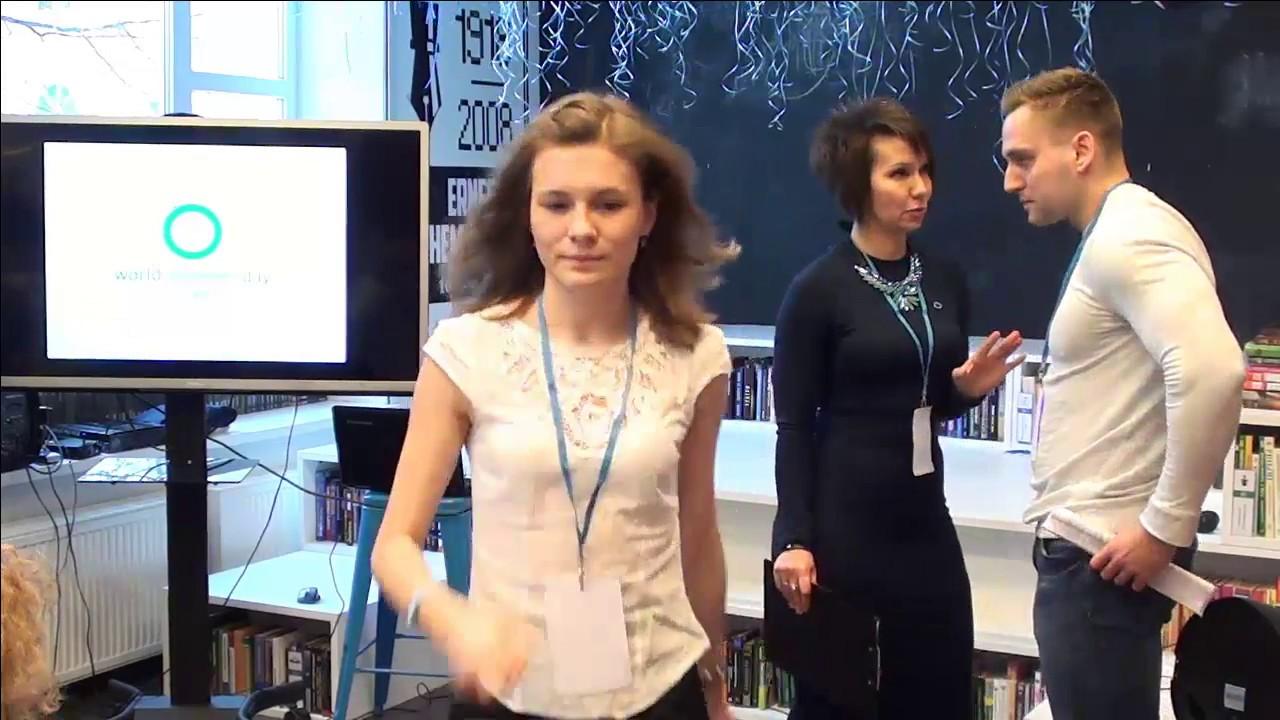Трансляция 12 ноября 2016 г. Дня борьбы с диабетом в Санкт-Петербурге. Диабет, сахарный диабет, СД1 типа, СД 2 типа, Правило 15.