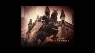 Truth In History - Program Open/Close