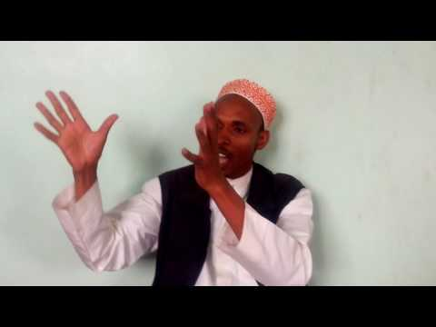 Video Mawaidha - UCHAMUNGU (TAQWA) by Al Ustaadh Miraji Hamisi Issa download in MP3, 3GP, MP4, WEBM, AVI, FLV January 2017