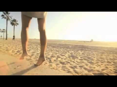 sean paul   hold my hand official video]