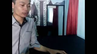 Video Tutorial menjahit celana part 1 ( pola/patern) make some trousers MP3, 3GP, MP4, WEBM, AVI, FLV September 2018