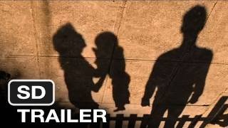 Nonton Burning Man  2011  Trailer   Hd Movie   Tiff Film Subtitle Indonesia Streaming Movie Download