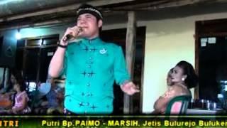 "Video Dimas Tejo Lungiteng Asmoro & Gagal Dalam Cinta Bersama ""ANGGARA"" MP3, 3GP, MP4, WEBM, AVI, FLV November 2018"