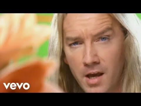 Nightcrawlers - Surrender Your Love (Video)