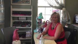 #Pedicures #Manicures @ Naturecoasthairandnails Homosassa FL