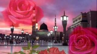 Abdurrahman Önül Rahman Allah