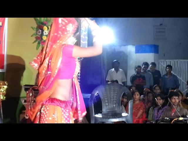 Jagran-at-salimpur-ahra-4