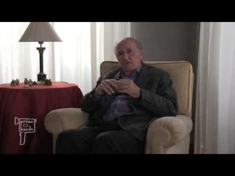 Giorgio Fossati - L'assunzione al Cinefiat