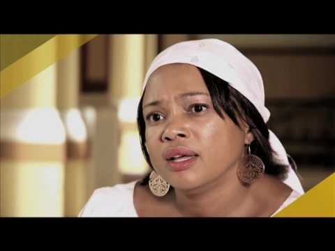 Daily Thetha -  Episode 17:  Xenophobic attacks