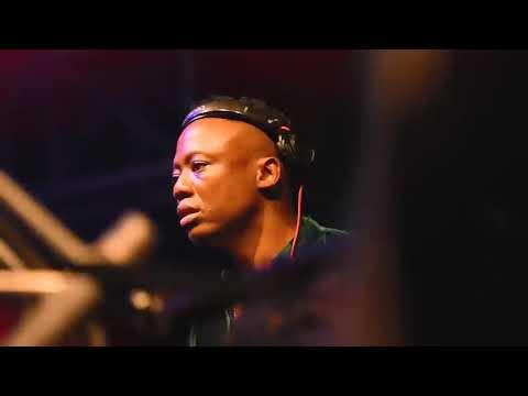 DJ TIRA & PRINCE BULO - NO RUSH [AFRO OFFICIAL VIDEO]