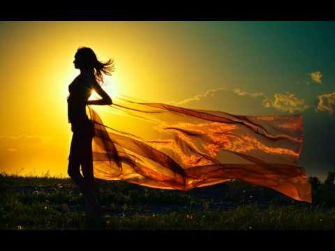 Jay Saunders Feat. Marcie Joy – Summer Breeze (Adam Tas Remix) [HQ]