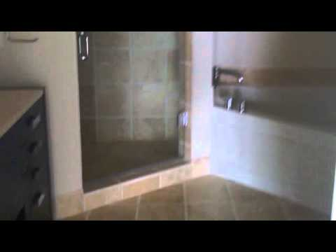 Trump Towers Sunny Isles Beach Condos for Sale or Rent Trump Miami Luxury Living 786 210 2767