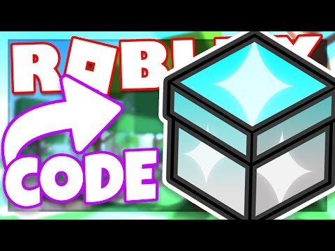 [CODE] How to get a FREE SPECTRAL BOX  Roblox Miner's Haven Resurrection
