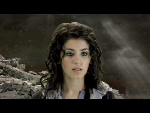 Katie Melua - If the lights go out lyrics