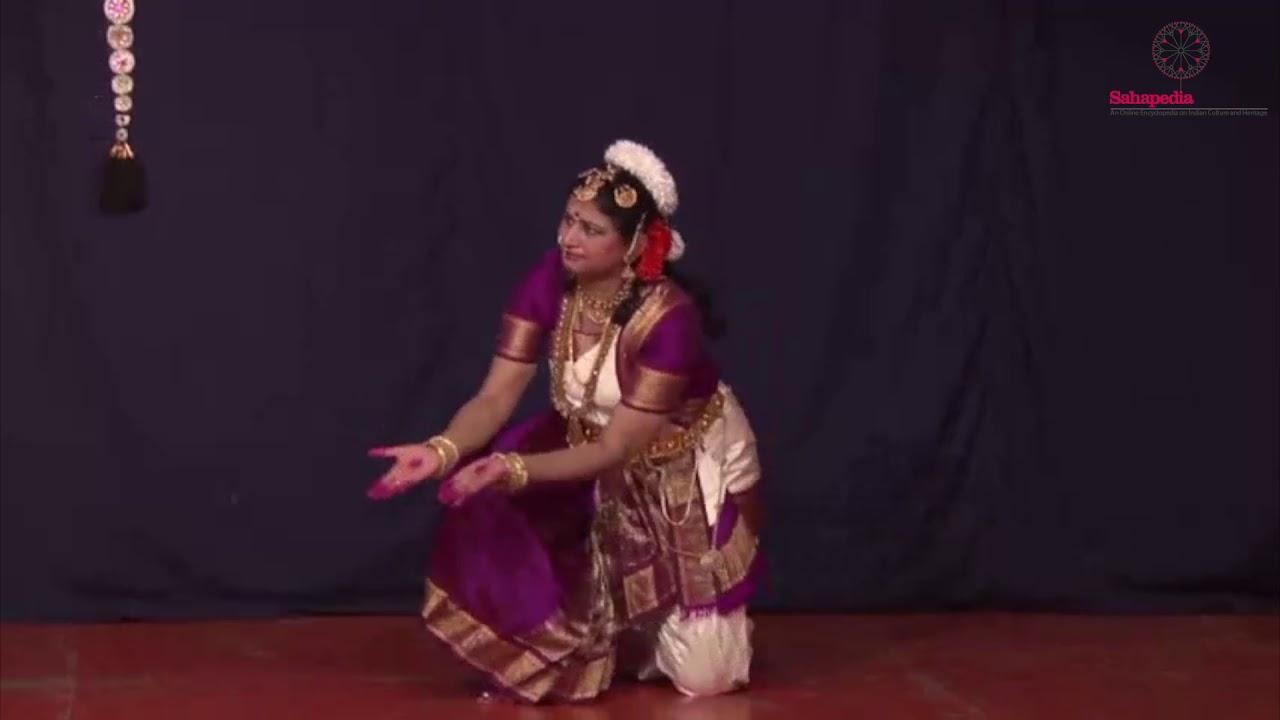 Yakshagana and Bharatanritya: A Jugalbandhi