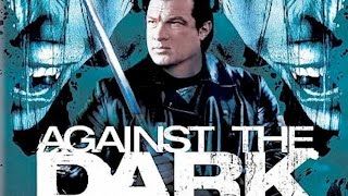 Nonton Rant    Against The Dark  2009  Movie Review Film Subtitle Indonesia Streaming Movie Download
