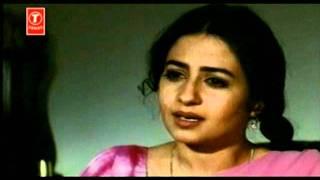 "Nonton ""Ek Mulaqat Zaruri Hai Sanam"" Sirf Tum Ft. Priya Gill, Sanjay Kapoor Film Subtitle Indonesia Streaming Movie Download"