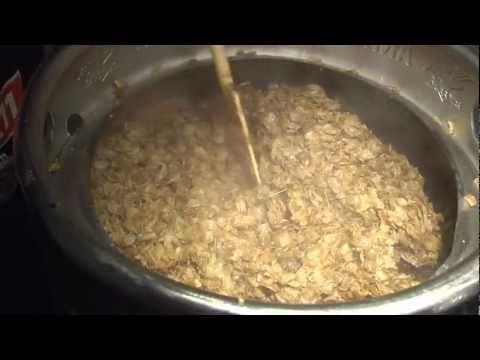 Brewing TV – Episode 40: Bad Ass Brewery