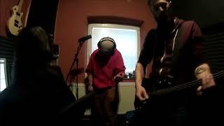 Video L.D.G.C. - Zewlsong