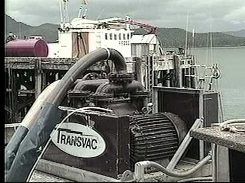 TRANSVAC® 4725